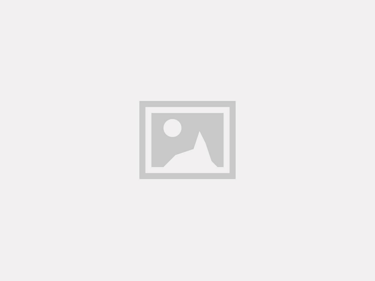 Fårskinnsmössa ,Unisex